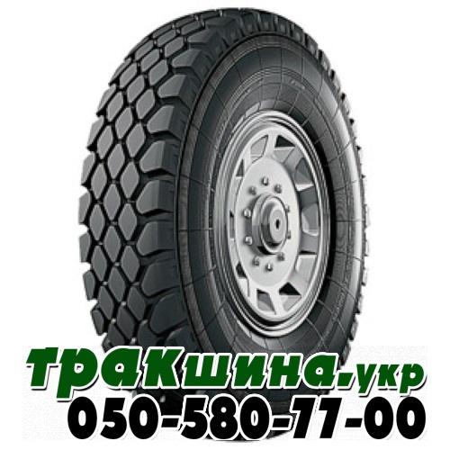 9.00 R20 (260 R508) Омск ИН-142 140/137J 14PR универсальная