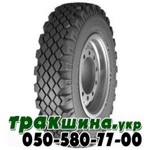 Омск ИЯ-112А 7.5R20 119/116J универсальная ось
