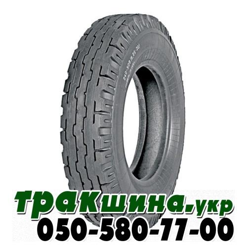 8.25 R20 (240 508) Омск М-149А 137/135B 14PR универсальная ось