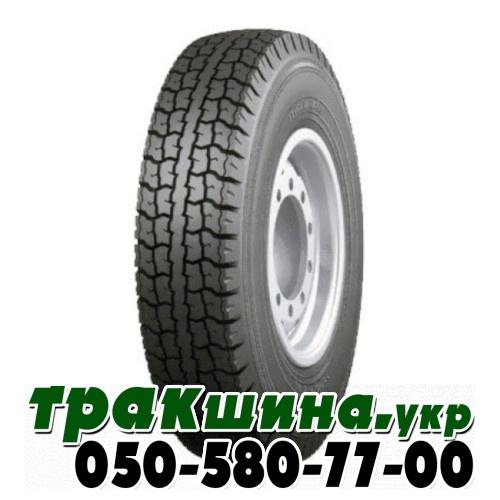 Омск О-168 11 R20 150/146K универсальная