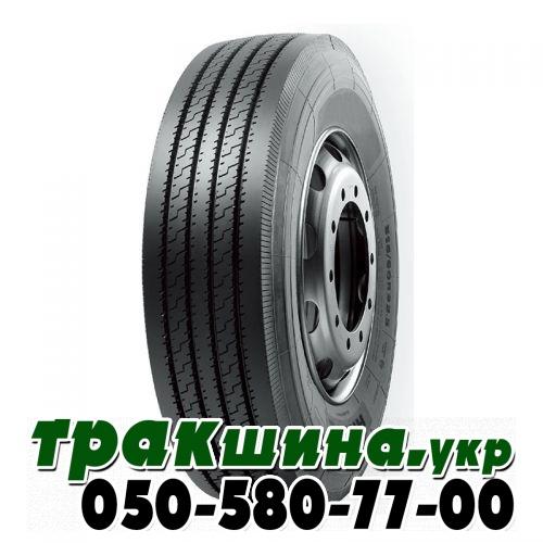 315/70 R22.5 Onyx HO102 154/150L 20PR рулевая