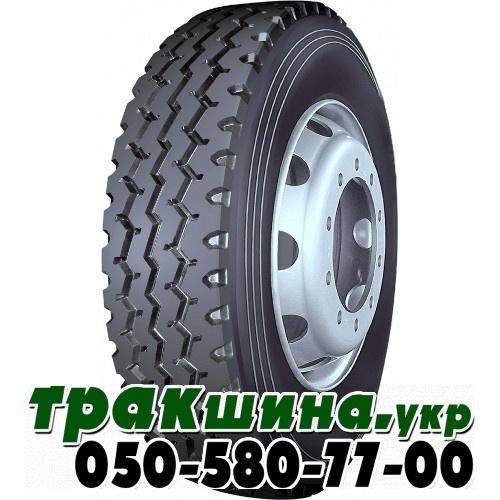 Onyx HO301 13R22.5 156/152L универсальная ось
