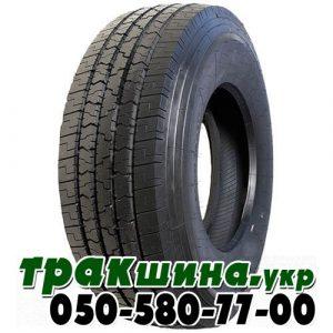 Onyx NAR518 245/70R17.5 143/141J 18PR прицеп