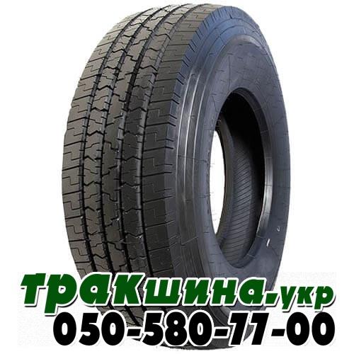 Onyx NAR518 285/70 R19.5 150/148J 18PR прицепная
