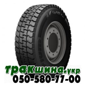 Orium On/Off Go D 315/80 R22.5 156/150K ведущая
