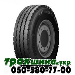 Orium On/Off Go S 315/80 R22.5 156/150K рулевая