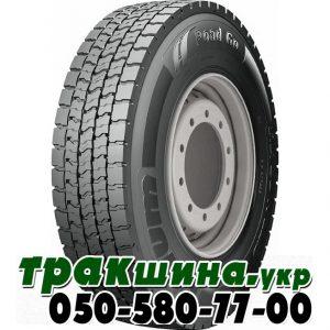 Orium RoadGo Drive 295/80R22.5 152/148M 18PR тяга
