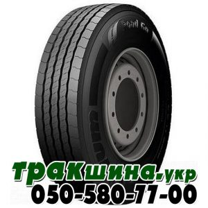 Orium RoadGo Steer 295/80R22.5 152/148M 18PR руль