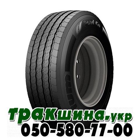 Orium RoadGo Trailer 215/75R17.5 135/133J 16PR прицеп