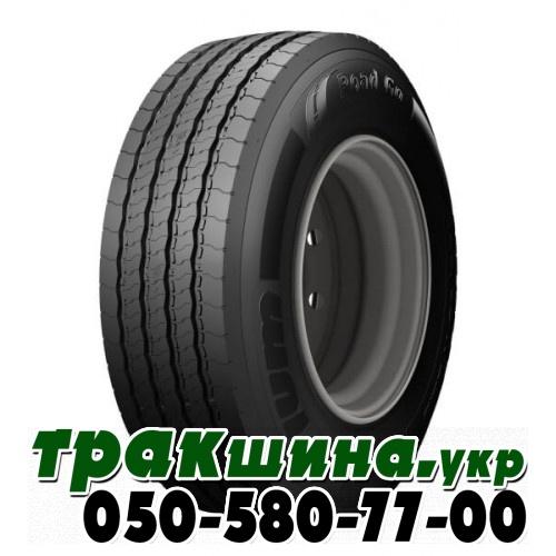 Orium RoadGo Trailer 235/75R17.5 143/141J 18PR прицеп