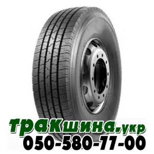 Ovation EAR518 245/70 R17.5 136/134M рулевая