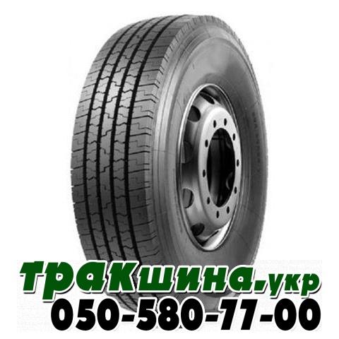 Ovation EAR518 245/70 R17.5 136/134M рулевая