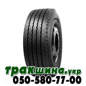 Ovation VI-022 235/75R17.5 143/141J 16PR прицеп