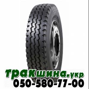10.00 R20 (280 508) Ovation VI-702 149/146K 18PR универсальная