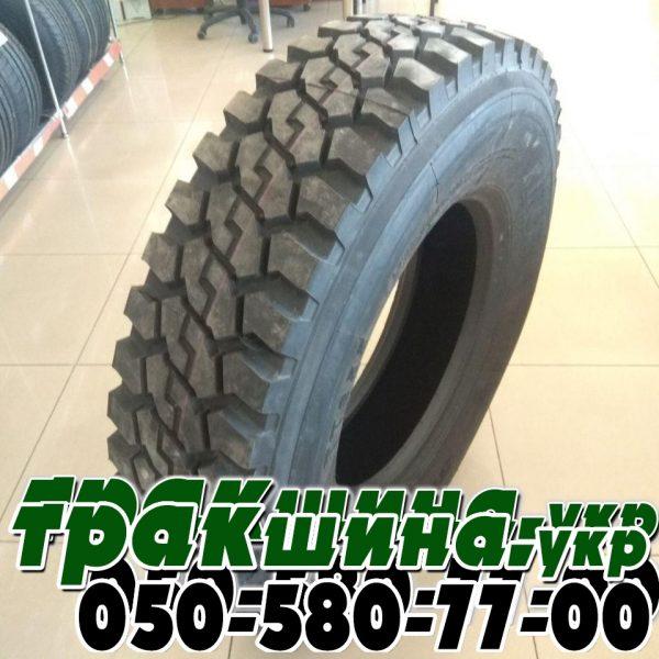 Kingrun TT355 315/80 R22.5 156/150K 20PR ведущая