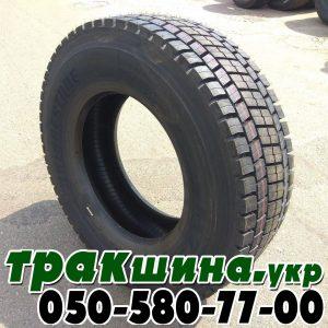 315/60 22,5 Bridgestone M729 ведущая ось