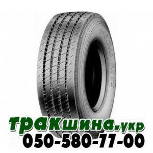 245/70R19.5 Pirelli FH 55 136/134M руль