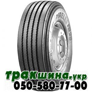11R22.5 Pirelli FR 25 148/145L руль
