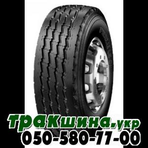 12R20 Pirelli LS 97 154/150K руль