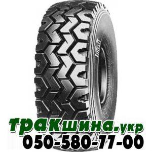 8.5R17.5 Pirelli MS 38 121/120L универсальная ось