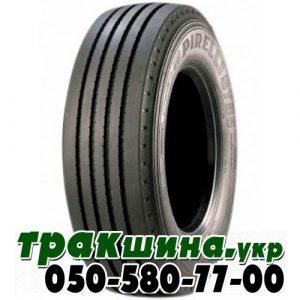 235/75 R17.5 Pirelli ST 55 143/141J прицепная
