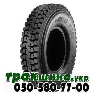 315/80 R22.5 Pirelli TG88 156/150K ведущая