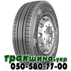 315/80 R22.5 Pirelli TH 01 Energy 156/150L ведущая