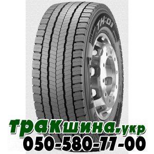 295/60R22.5 Pirelli TH 01 Energy 150/147L тяга