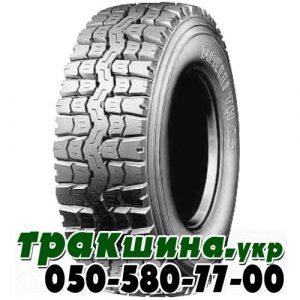 11R22.5 Pirelli TH 25 148/145M тяга