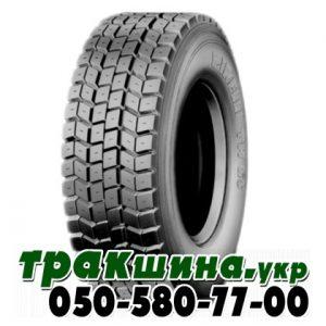 315/60 R22.5 Pirelli TH 65 152/148L ведущая