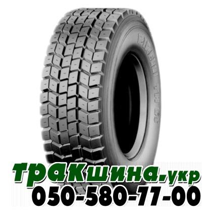 315/60 22,5 Pirelli TH 65 152/148L ведущая