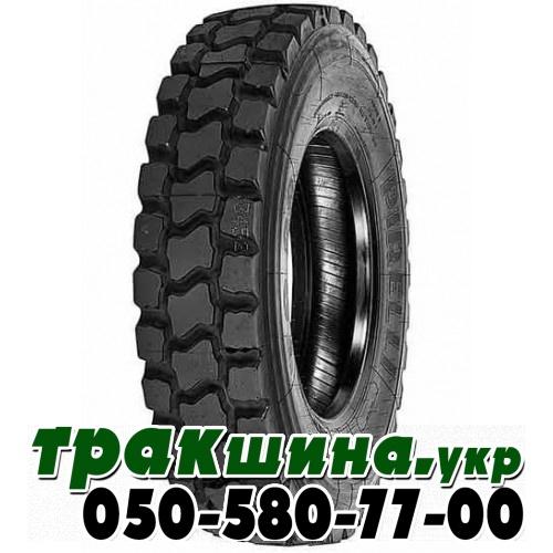 13 R22.5 Pirelli TQ99 156/150F универсальная