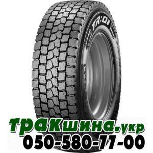 285/70 R19.5 Pirelli TR 01 146/144L ведущая