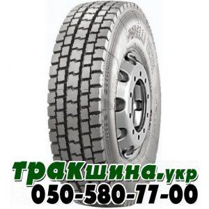 315/80 R22.5 Pirelli TR 25 156/150L ведущая