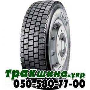 205/75R17.5 Pirelli TR 85 124/122M тяга