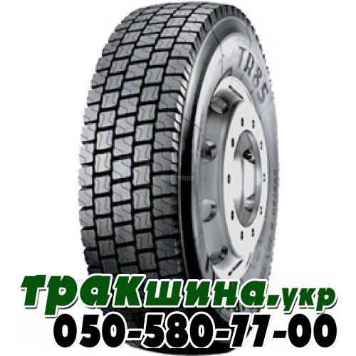 205/75R17.5 Pirelli FR 85 124/122M руль