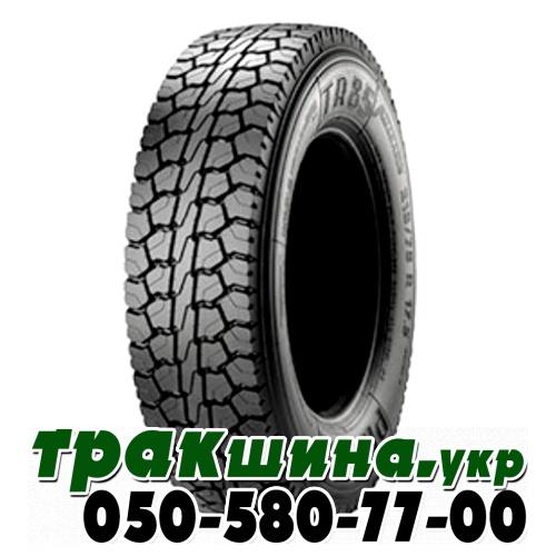 225/75R17.5 Pirelli TR 85 129/127M тяга