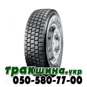 215/75 R17.5 Pirelli TR85 126/124М ведущая