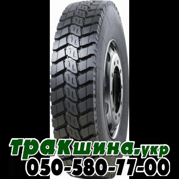 9.00 R20 (260 R508) Powertrac Heavy Expert (ведущая) 144/141J