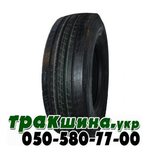 Powertrac Power Contact 275/70 R22.5 148/145M рулевая