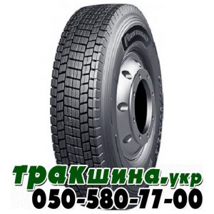 315/80 R22,5 Powertrac StrongTrac (ведущая) 156/150K