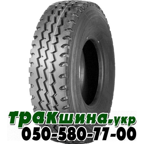 10.00 R20 (280 508) Powertrac Trac Pro 149/146K 18PR универсальная