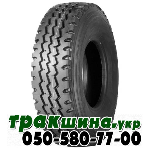 9.00 R20 Powertrac Trac Pro (универсальная) 144/142K