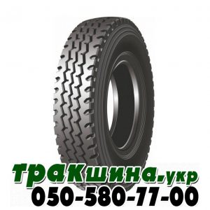 10.00 R20 (280 508) Powertrac Trac Pro 149/146K универсальная