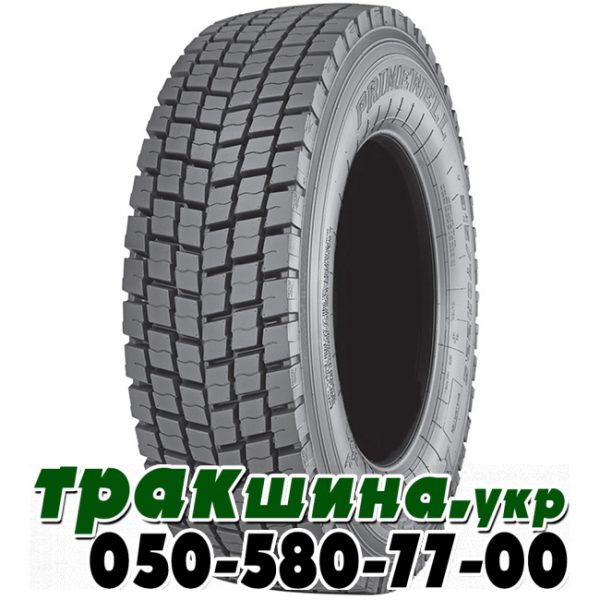 Prime Well PW622 315/70 R22.5 ведущая