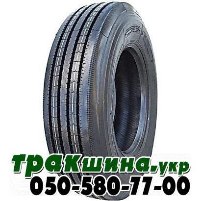 235/75R17.5 Roadlux LM216 143/141J руль