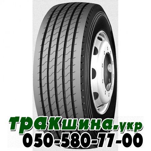 385/55R19.5 Roadlux R168 160K прицеп