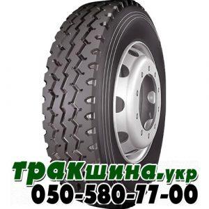 Roadlux R201 13R22.5 154/151K руль