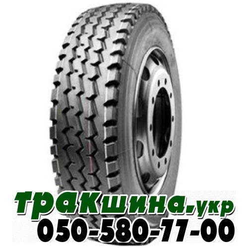 315/80 R22,5 Roadlux R201 (рулевая) 156/150L