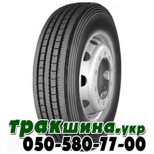 295/80 R22,5 Roadlux R216 (рулевая) 152/149M